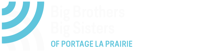Annual Report - Big Brothers and Big Sisters of Portage la Prairie
