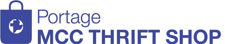 portage-thrift-logo-rgb